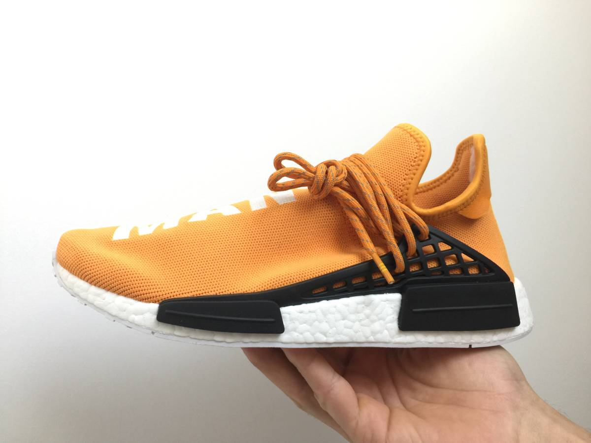Cheap Adidas nmd salmon Absolute Image UK