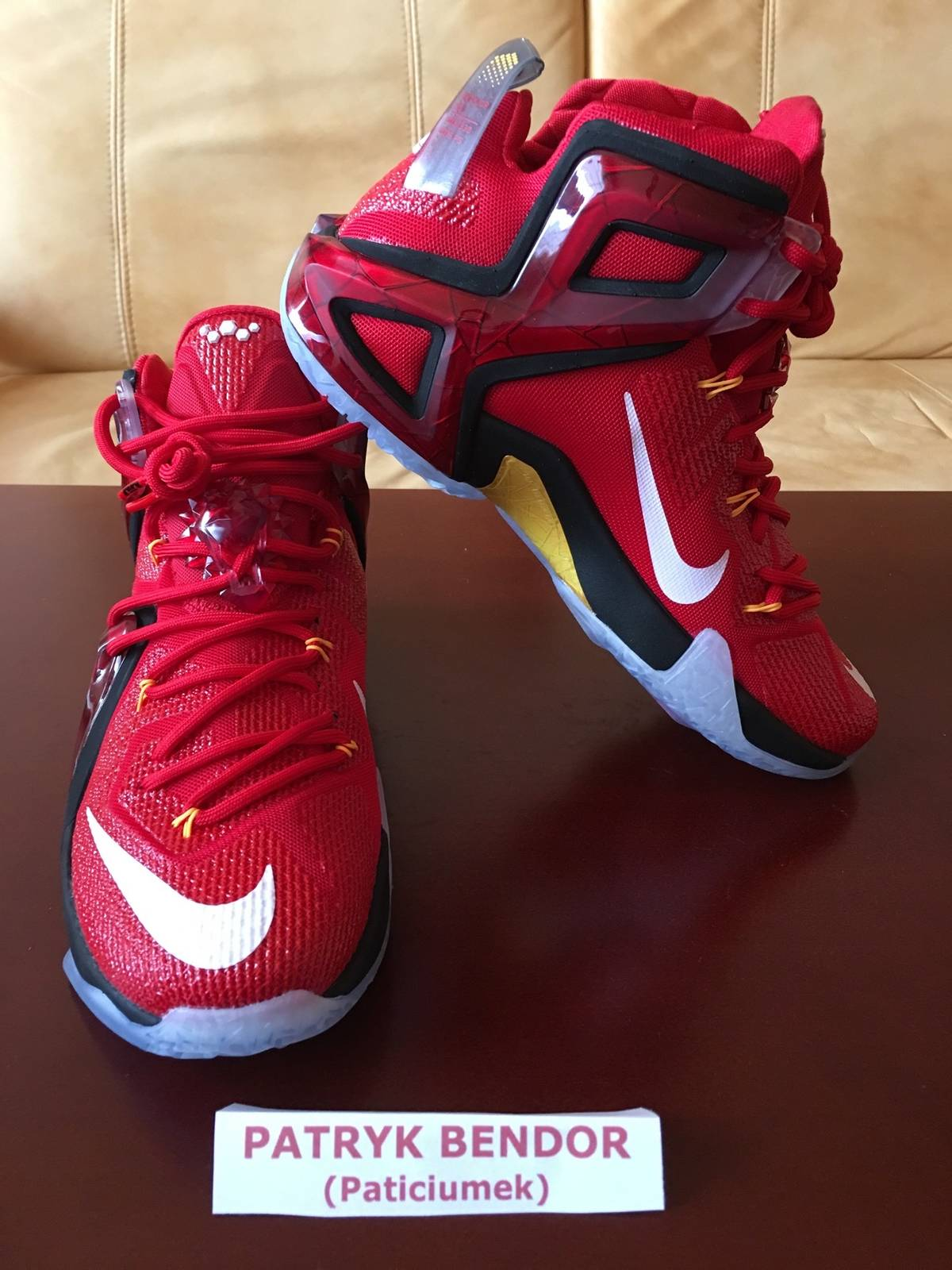 lebron elite 12. nike lebron 12 elite ignite