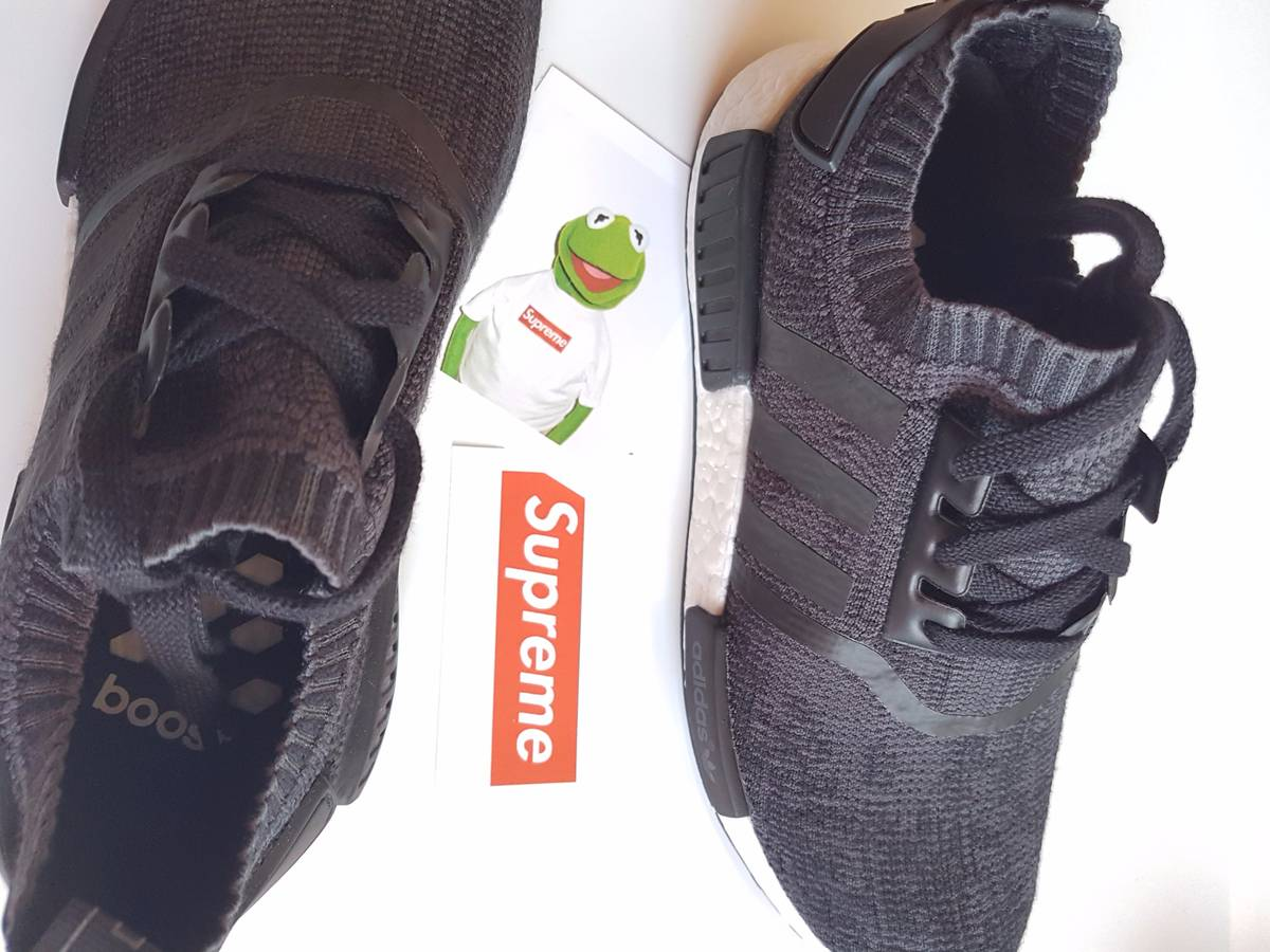 separation shoes 49216 bb3e2 adidas nmd r1 womens Australia Free Local Classifieds
