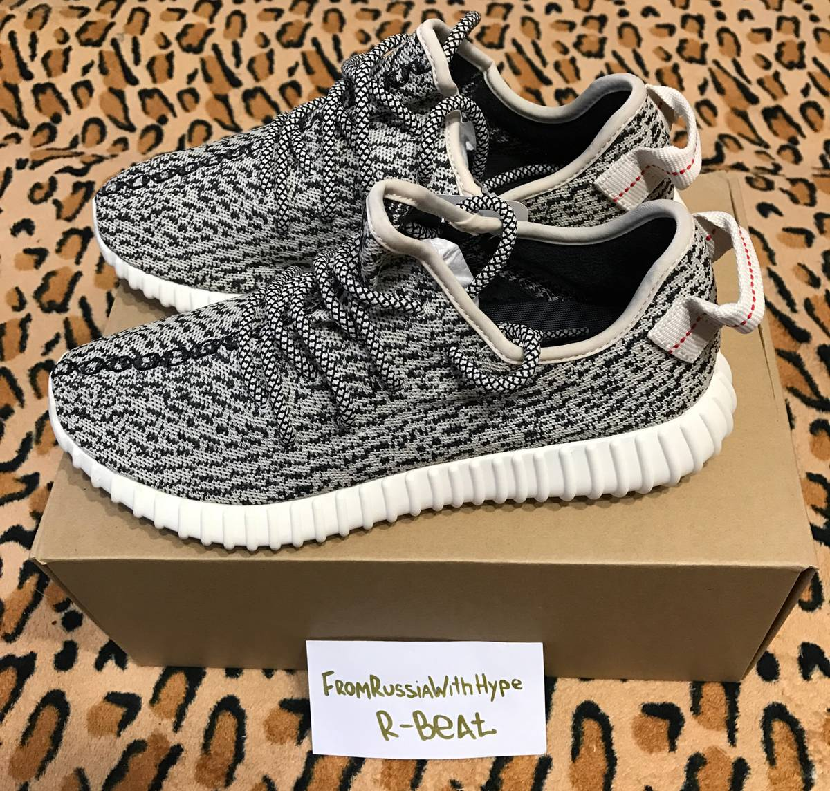 Buy cheap adidas yeezy boost 350 v2 womens for sale,adidas blade