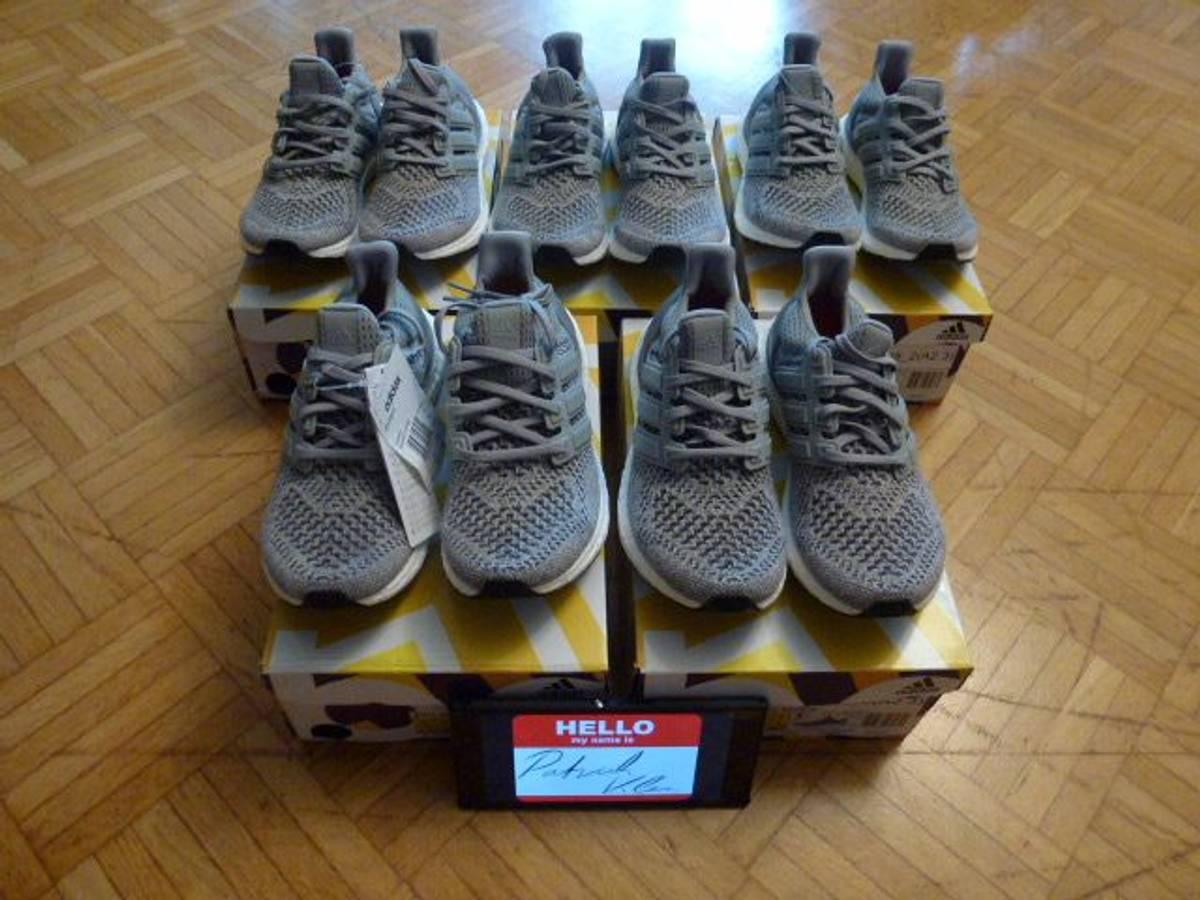 c6c9c64dd427b ... adidas ultra boost 1.0 wool grey eu 36 us 5 s77515