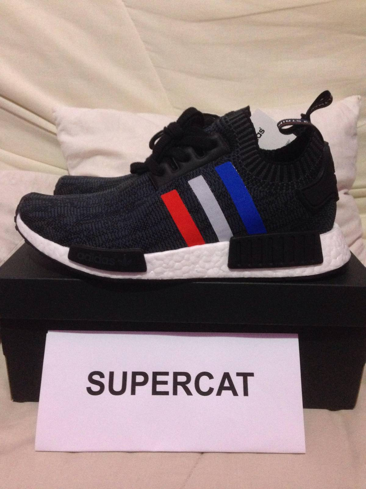 Cheap NMD trainers pobinc