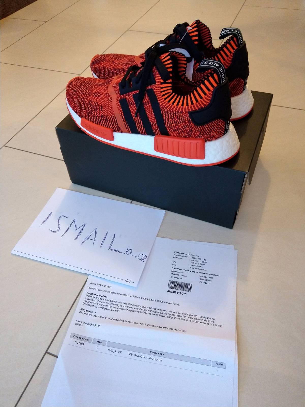 b921d3915ec7 ... adidas nmd r1 pk ai camo red apple 2.0 photo 1 5