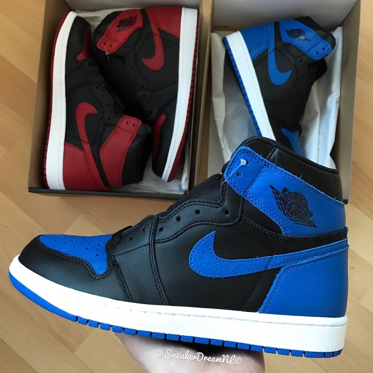 online retailer d789f e4cea ... air jordan retro 7 bred sky blue .. ...