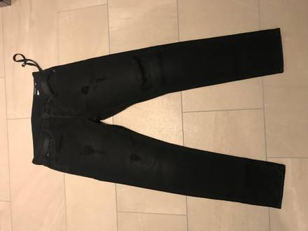 KITH JEANS NEW SIZE 32 true to size - photo 1/5