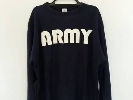 Baby Milo by <strong>Bathing</strong> <strong>Ape</strong> Army Sweatshirts - photo 1/5