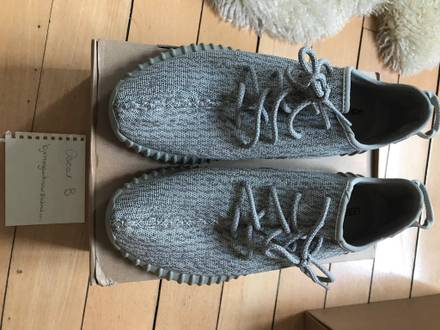 Buy Cheap Yeezy boost 350 moonrock release date 2016 America Outlet
