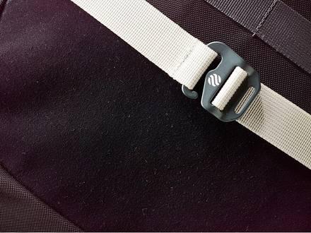Afew x Heimplanet Backpack Koi asics gel lyte 3 III - photo 3/5