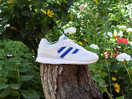 Adidas Street Plus 1994 vintage - photo 1/8
