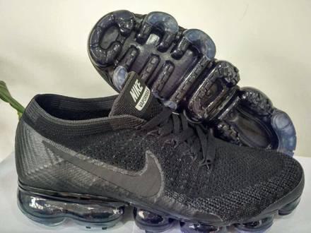 Nike <strong>vapormax</strong> - photo 1/5