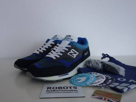 best website 82d4e c22ff new balance 1500 » New Balance at KLEKT
