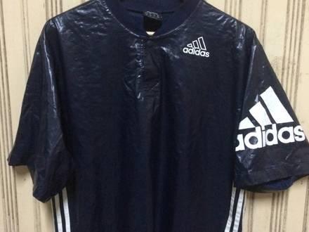 Adidas shirt - photo 1/5