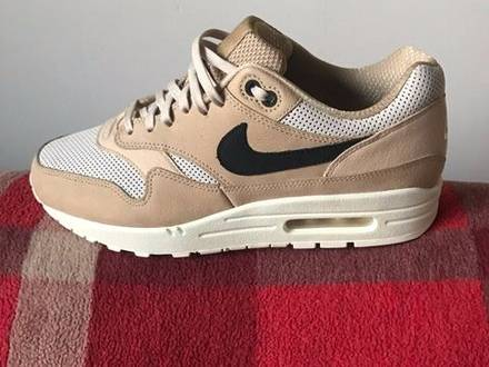 Nike air max 1 pinnacle EU41 - photo 1/6
