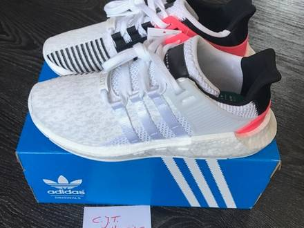 Adidas EQT SUPPORT 93/17 - photo 1/5
