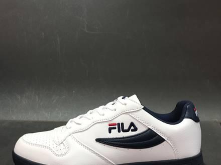 Fila FX-100 Low - photo 1/5