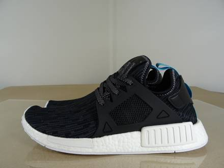 <strong>Adidas</strong> <strong>NMD</strong> <strong>XR1</strong> US 11.5 | US 12 - photo 1/6