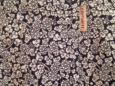 Shirt Carhartt - photo 1/5