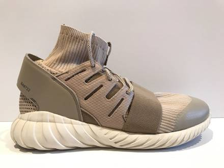 Adidas Tubular Doom special forces CONSORTIUM 11,5 US/11 UK W/RECEIPT AUTHENTIC - photo 1/8