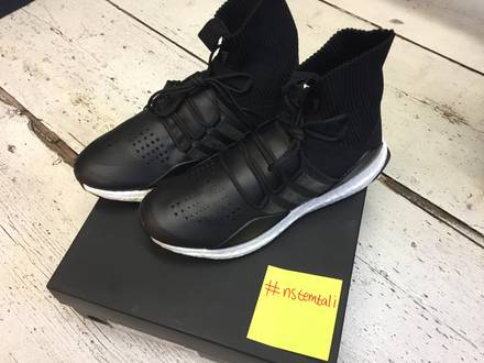Y-3 S Approach (boost sole) limited collection - photo 1/5