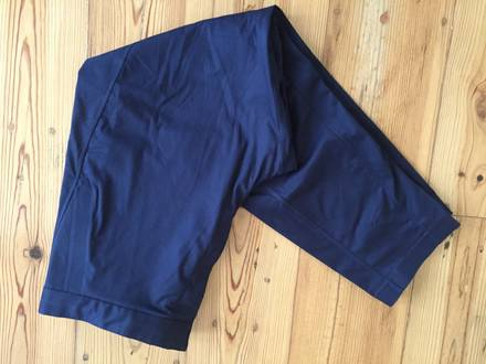 Nike NikeLab ACG Woven Pants Large - photo 1/8