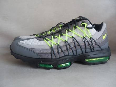 NIKE AIR MAX 95 ULTRA SE SIZE 10.5US - 85€ - photo 1/6