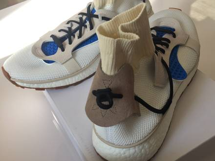 Adidas AW run - photo 1/5