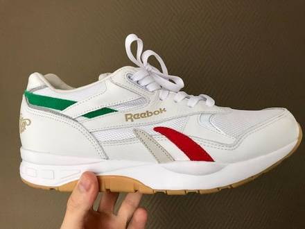 Reebok Ventilator Supreme CDM - photo 1/5