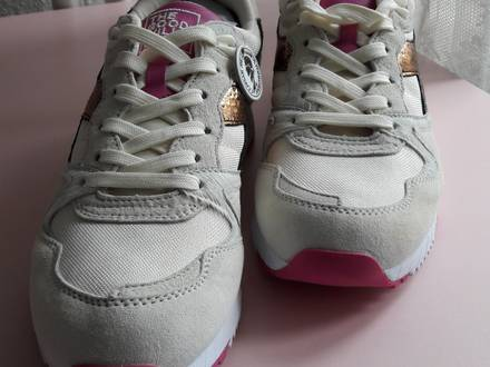 <strong>Diadora</strong> x The Good Will Out V7000 Caligula - photo 1/7