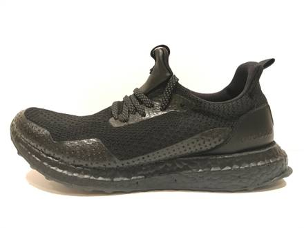 Adidas Ultra Boost Uncaged X Haven 7,5 US/7 UK W/RECEIPT %100 AUTHENTIC - photo 1/8