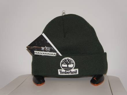 Supreme x Timberland - photo 1/3