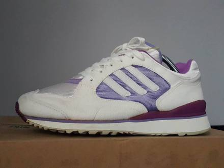 Adidas tech trainer 1993 - photo 1/5