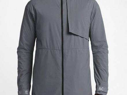 Nike lab ACG - photo 1/8