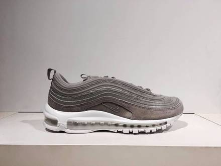 Nike Air Max 97 Cobblestone - 921826 002 - photo 1/5