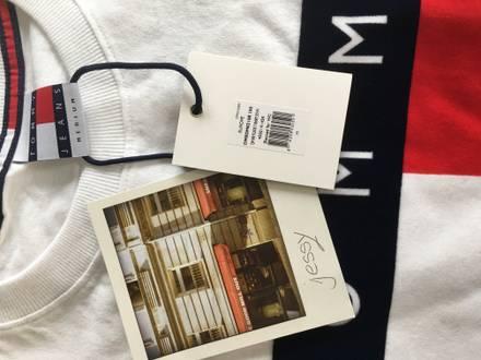 Tommy Jeans 90's T-Shirt M - photo 1/5