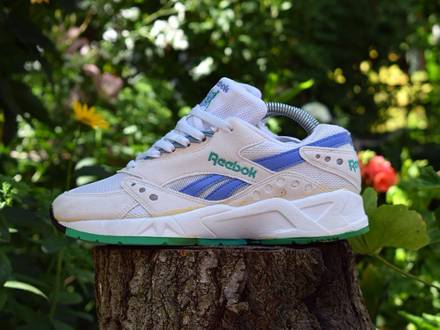 Reebok Boston Road 1993 - photo 1/7