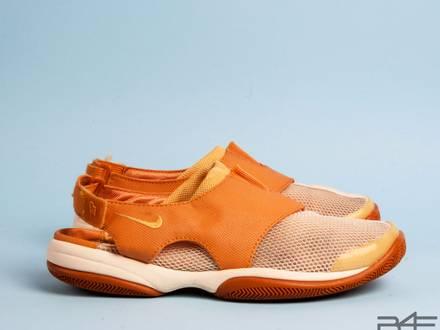 Vintage Nike Sandals - photo 1/6