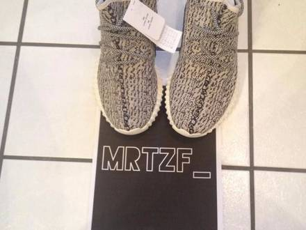 Buy Yeezy Boost 350, Buy Cheap Yeezy Boost 350 V2 2017