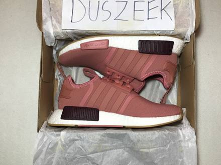 Buy Cheap NMD R1 Glitch Pack Cblack For Sale Online