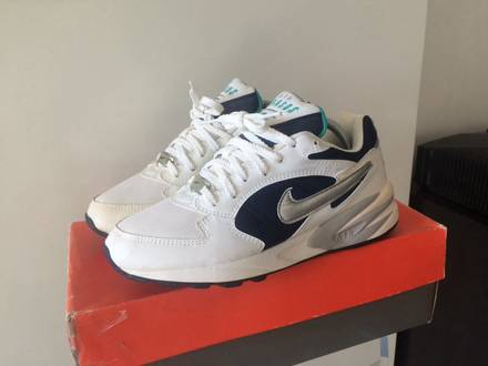 Nike air pegasus OG 1994 - photo 1/7