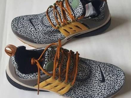 "Nike Air Presto SE QS ""S"" us 9-10/ 42.5-44 eu - photo 1/5"