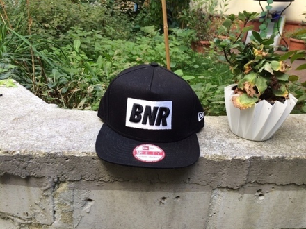 New Era Limited Edition - photo 1/5