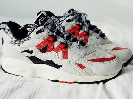 Karhu Air Deck vintage 1996 - photo 1/5
