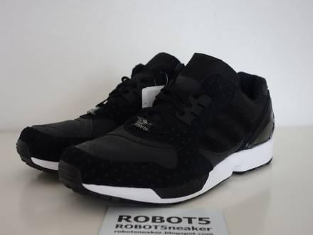 sports shoes 155fe ce11f adidas zx 9000 precio