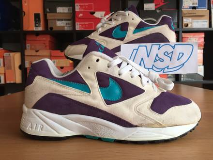 Nike air icarus extra 1993 - photo 1/5