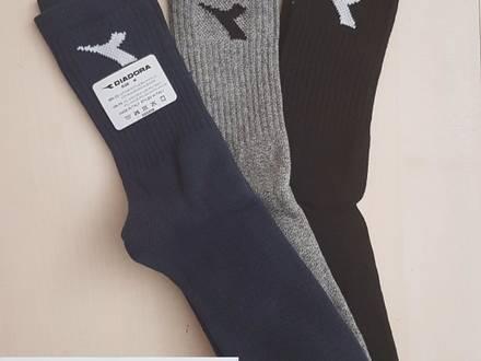 Diadora socks - photo 1/5