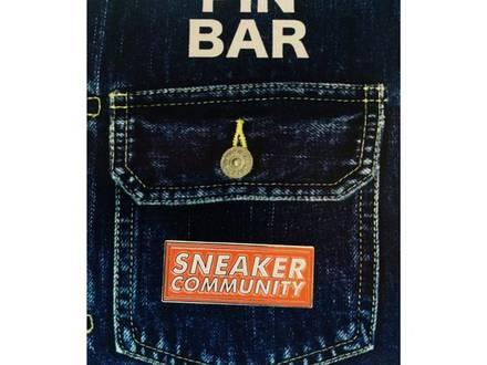 Sneaker Community - photo 1/5