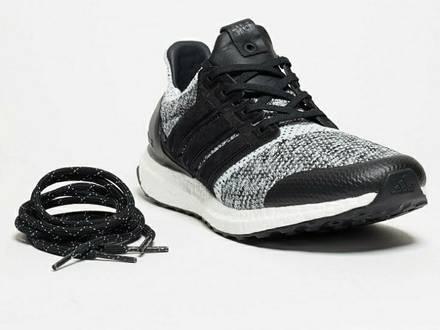 Adidas ultraboost sns social status - photo 1/7