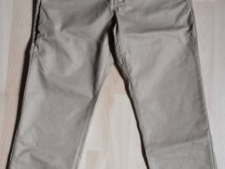 Head Porter Plus Chino Pants Size M - photo 1/7