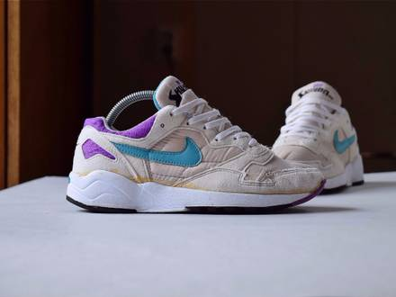 Nike Air Skylon TC 1993 - photo 1/8
