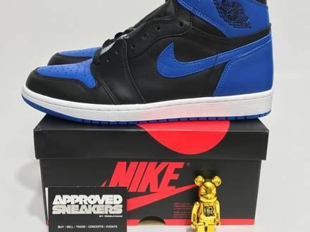 best authentic d4fc4 64f07 ... Jordans  Nike Air  strong Jordan ...